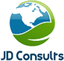 JD Consults